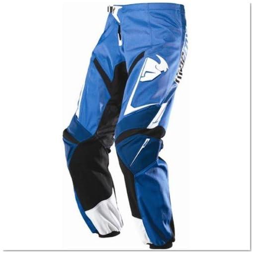 Thor MX Phase ATV Motocross Pants