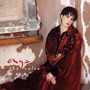 Enya - Celts - Zortam Music