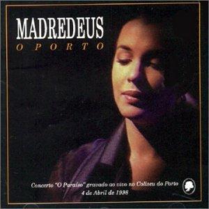 Madredeus - O Porto - Zortam Music