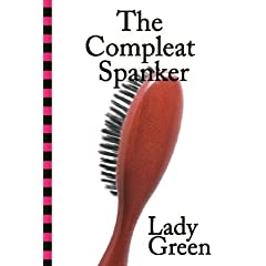 The Compleat Spanker