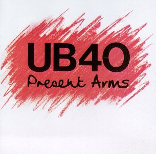 Ub40 - reggae Riddims - Zortam Music