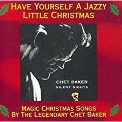 Chet Baker Discography Project 4 5 TheDadDyMan preview 33