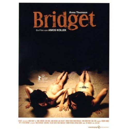 bridget movie poster