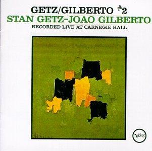 - Getz/Gilberto #2 - Zortam Music