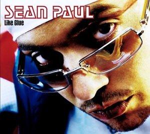 Sean Paul - Like Glue - Zortam Music