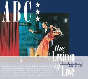 ABC - Lexicon Of Love (Deluxe Edition +20 Bonus Tracks) - Zortam Music
