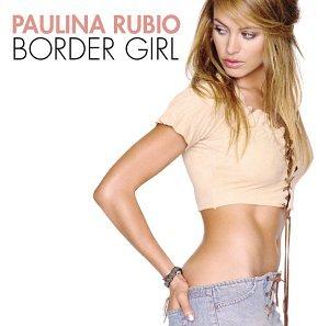 Paulina Rubio - Rock & Pop en español - Zortam Music