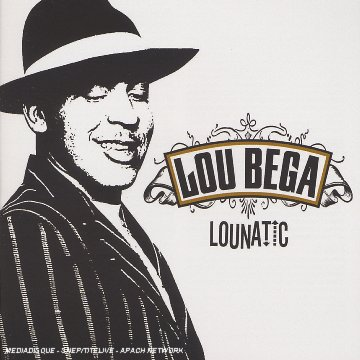 Lou Bega - Lounatic - Zortam Music