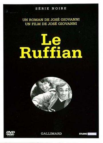 Ruffian, Le / Хулиган / Богач (1983)