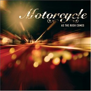 Motorcycle - The Best of 10 Years Chillout (1997-2007) - Zortam Music