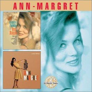 Ann-Margret - Bachelor