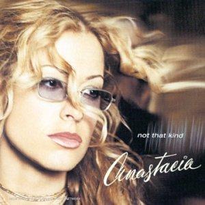 Anastacia - www.dutchcharts.spydar.com - Zortam Music