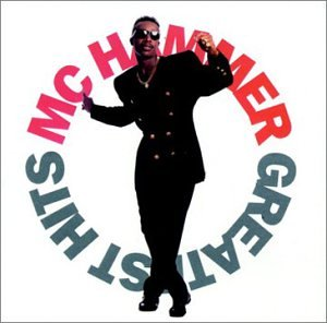 MC Hammer - Addams Groove Lyrics - Zortam Music