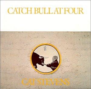 Cat Stevens - Catch Bull At Four - Zortam Music