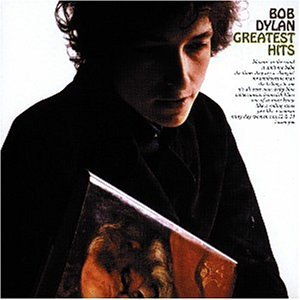 Bob Dylan - Greatest Hits [REMASTERED] - Zortam Music