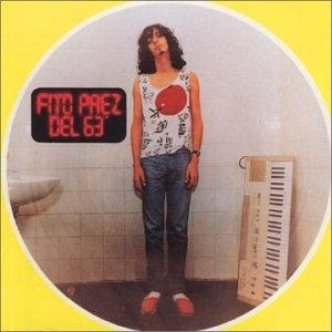 Fito Paez - Viejo Mundo Lyrics - Zortam Music