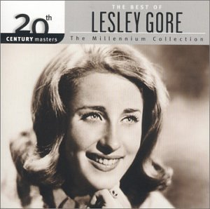 LESLEY GORE - 20th Century Masters - The Millennium Collection: The Best of Lesley Gore - Zortam Music