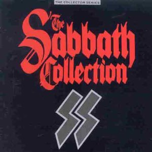 Black Sabbath - The Complete 1970