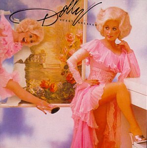 DOLLY PARTON - Heartbreaker - Zortam Music