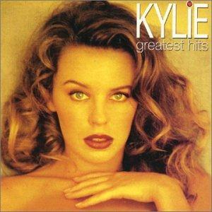 Kylie Minogue - Kylie Minogue - Greatest Hits - Zortam Music