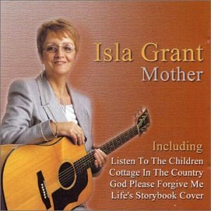 Mother / IsIa Grant