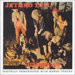 Jethro Tull - Tull live - Zortam Music