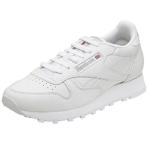 Fantastic Home Shoes Womens Athletic Reebok Zigkick Dual Women Textile Gray