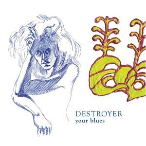Destroyer - Certain Things you Ought to Know Lyrics - Zortam Music