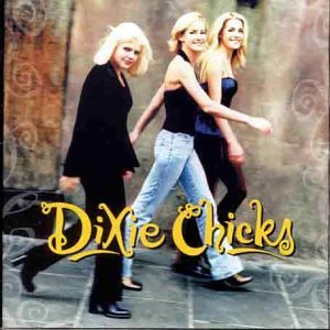 Dixie Chicks - Am I The Only One Lyrics - Zortam Music