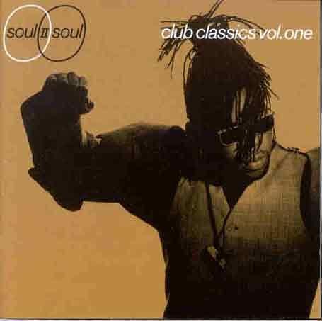 Soul II Soul - 2007-04-23 1541 - Zortam Music