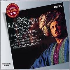 Rossini - Il turco in Italia 41QT0JEQY4L._AA240_