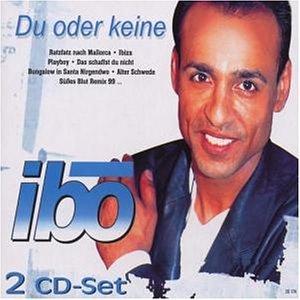 Ibo - 100 GRAD CELSIUS RMX-ALBUM - Zortam Music