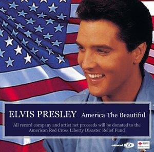 Elvis Presley - I - Zortam Music