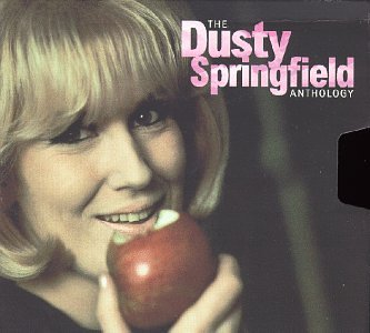 Dusty Springfield - Anthology - Zortam Music