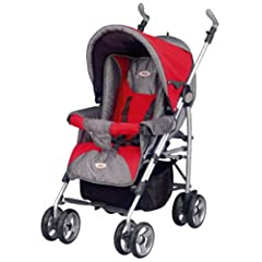 Römer Buggy Yanis bei amazon.de</a>
