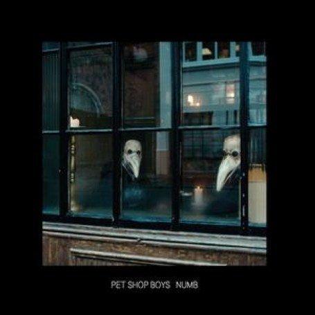 Pet Shop Boys - Numb, Pt. 2 - Zortam Music