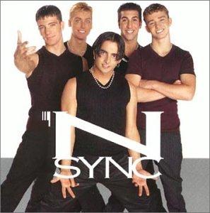 *NSYNC - *NSYNC - Zortam Music