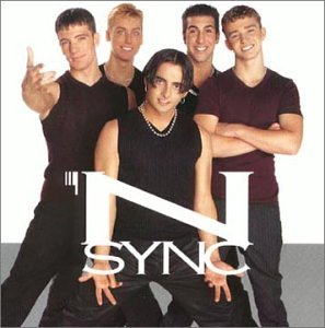 *NSYNC - 100 Hits: The Best Nineties Al - Zortam Music
