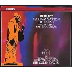 Berlioz - La Damnation de Faust 41R47QZAB8L._AA240_