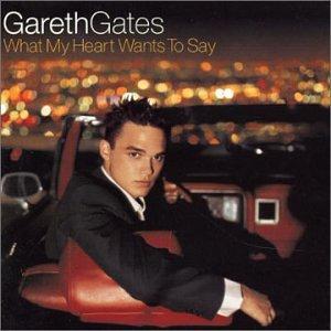 Gareth Gates - Les plus belles voix 2 - Zortam Music