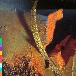 Nusrat Fateh Ali Khan - Chillout Moods (Disc 5 Another Green) - Zortam Music