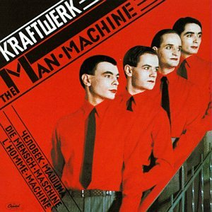 Kraftwerk - Club Top 13  5-91 - Zortam Music