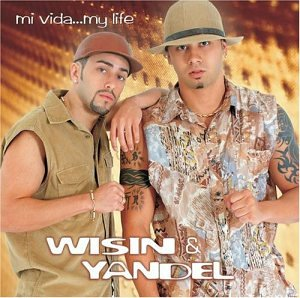 Wisin y Yandel - Mas Flow Vol. 2 - Zortam Music