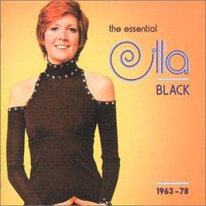 Cilla Black - Beginnings: Greatest Hits and New Songs - Zortam Music