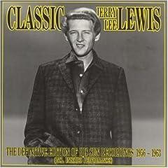 JERRY LEE LEWIS 41RH0R5JGEL._AA240_
