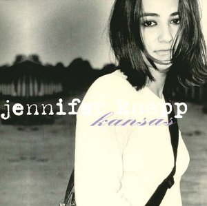 Jennifer Knapp - Trinity Lyrics - Zortam Music