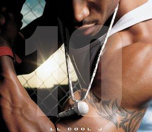LL Cool J - 10 [New Version] - Zortam Music