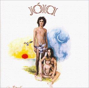 Caetano Veloso - Jóia - Zortam Music