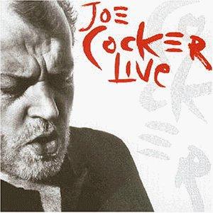 Joe Cocker - Joe Cocker Live I. C. - Zortam Music