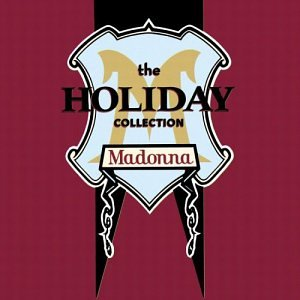 Madonna - Holiday Collection (Phantom) - Zortam Music